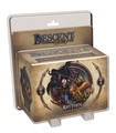 Descent: Journeys in the Dark (2nd edition) -  Raythen Lieutenant Pack