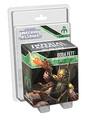 Star Wars: Imperial Assault - Boba Fett Villain Pack PL/EN