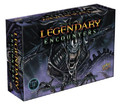 Legendary Encounters: An ALIEN Expansion