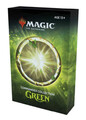 MtG: Commander Collection: Green (Non-Foil)