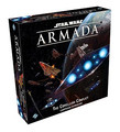 Star Wars: Armada - The Corellian Conflict / Konflikt koreliański
