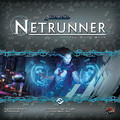 Android Netrunner LCG - Zestaw Podstawowy / Core Set