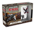 X-Wing: Guns for Hire / Najemne Zbiry