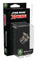 Star Wars: X-Wing - M3-A Interceptor (druga edycja)