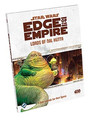 Star Wars Edge of The Empire - Lords of Nal Hutta