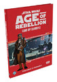 Star Wars Age of Rebellion - Lead by example