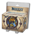 Descent: Journeys in the Dark (2nd edition) -  Skarn Lieutenant Pack