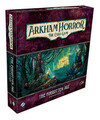 Arkham Horror: The Forgotten Age / Zapomniana Era