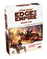 Edge of the Empire Beginner Game