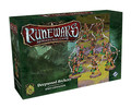 Runewars Miniatures Game - Deepwood Archers