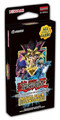 Yu-Gi-Oh! - The Dark Side of Dimensions Movie Pack Gold Edition