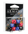 Star Wars: Armada: Dice Pack