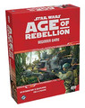 Age of Rebellion Beginner Game