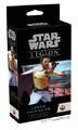 Star Wars™: Legion - Lando Calrissian Commander Expansion