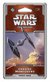 SW LCG:  Evasive Maneuvers