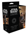 Star Wars™: Legion - Iden Versio and ID10 Commander Expansion