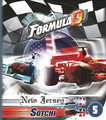Formula D: Expansion 5 - New Jersey & Sotchi
