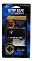 Attack Wing Star Trek: Jem'Hadar Attack Ship Card Pack