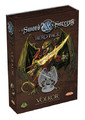Sword & Sorcery: Volkor Hero Pack