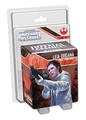 Star Wars: Imperial Assault - Leia Organa - Ally Pack EN/PL
