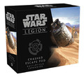 Star Wars™: Legion - Crashed Escape Pod Battlefield Expansion
