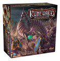 Runewars Miniatures Game - Core Set