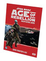 Age of Rebellion: Game Master's Kit