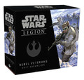 Star Wars™: Legion - Rebel Veterans Unit Expansion