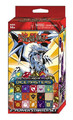 Yu-Gi-Oh! Dice Masters: Series One 2-Player Starter Set