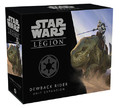 Star Wars™: Legion - Dewback Rider Unit Expansion