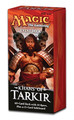 MtG: Khans of Tarkir - Event Deck
