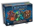 Descent: Journeys in the Dark (2nd edition) -  Bonds of the Wild