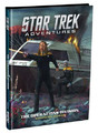 Star Trek Adventures RPG: Operations Division