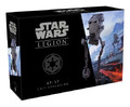 Star Wars™: Legion - AT-ST Unit Expansion