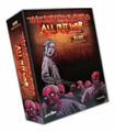 The Walking Dead: All Out War - Alice Booster