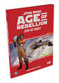 Star Wars Age of Rebellion - Stay on Target
