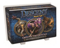 Descent: Journeys in the Dark (2nd edition) -  Oath of the Outcast
