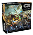 Star Wars™: Legion - Clone Wars Core Set