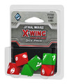 X-Wing: Dice Pack