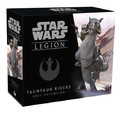 Star Wars™: Legion - Tauntaun Riders Unit Expansion