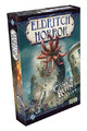 Eldritch Horror - Cities in Ruin / Miasta w gruzach