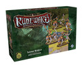 Runewars Miniatures Game - Leonx Riders
