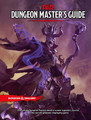Dungeons & Dragons: Dungeon Master's Guide 5.0
