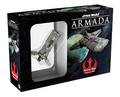 Star Wars: Armada - Phoenix Home Expansion Pack PL/EN