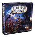 Eldritch Horror - EN