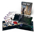 Star Trek Adventures RPG: Starter Set