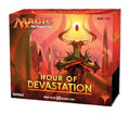MtG: Hour of Devastation - Zestaw Bundle (dawny Fat Pack)