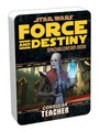Star Wars: Teacher - Specialization Deck