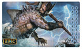 Epic Card Game - Sea Titan  Playmat