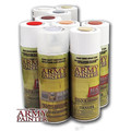 Farby Army Painter - Colour Primer Spray